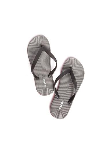 LC WAIKIKI Ayakkabı